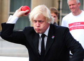 Boris-Johnson-looking-mad