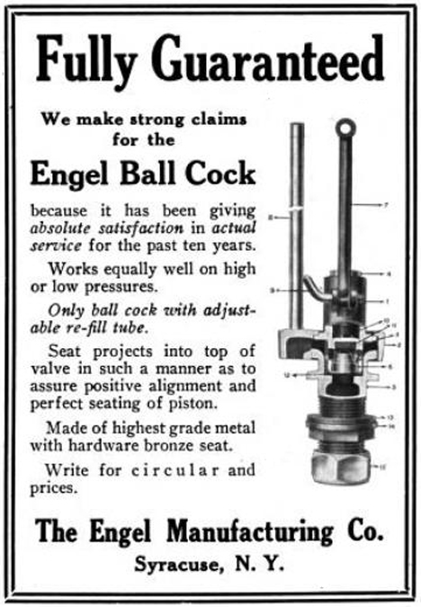 Engel-mfg_1916_ballcock