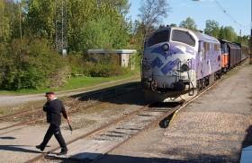 Station_ulrikfors_2010